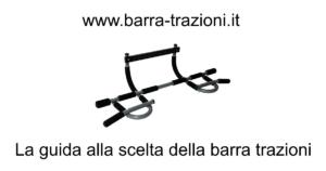 barra-trazioni