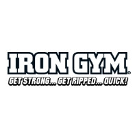 iron-gym-logo-200x200