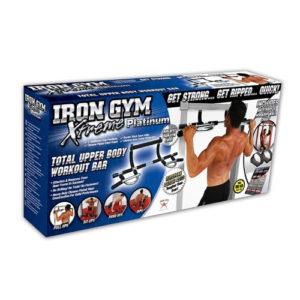 iron-gym-extreme-platinum