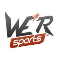 we-r-sports-200x200