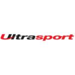 Barre trazioni marca Ultrasport